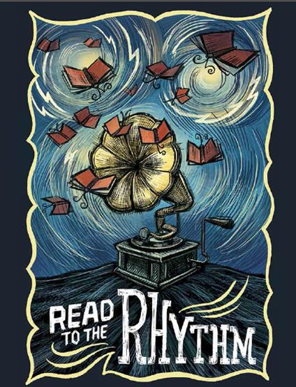 Summer Reading logo 2015.jpg