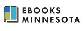 EBooksMinnesota Opens in new window