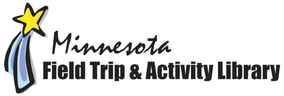 MN Fieldtrip and activities web Opens in new window